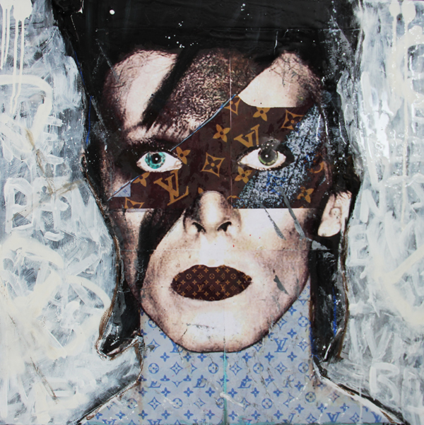 Bowie-Vuitton-600