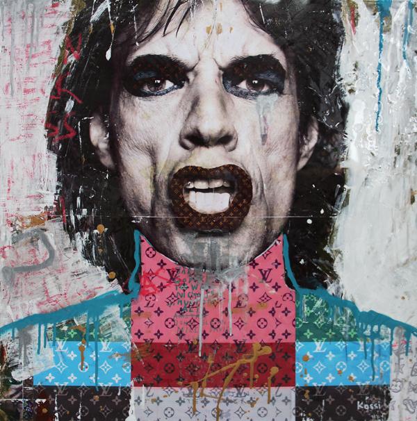 Jagger-Reckless-600