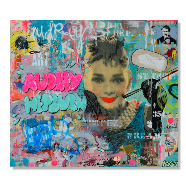audrey-pop-product-kossiart