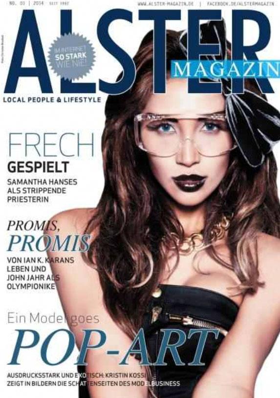 Alstermagazin-Kristin-Kossi