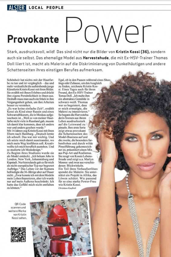 Alstermagazin2-KristinKossi