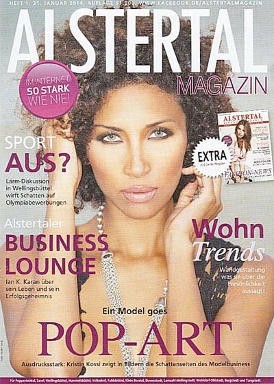 Alstertal Magazin-Kristin Kossi