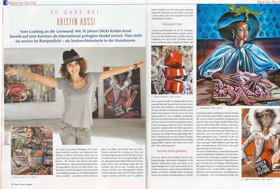 Kreativ-Atelier-Kristin-Kossi-web
