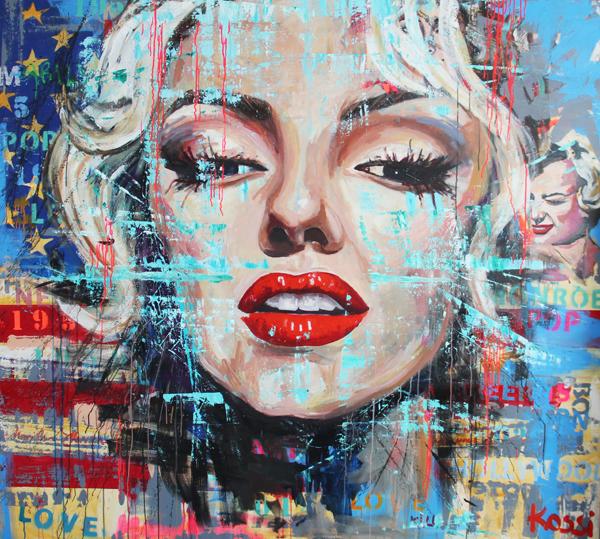 All-Stars-Marilyn