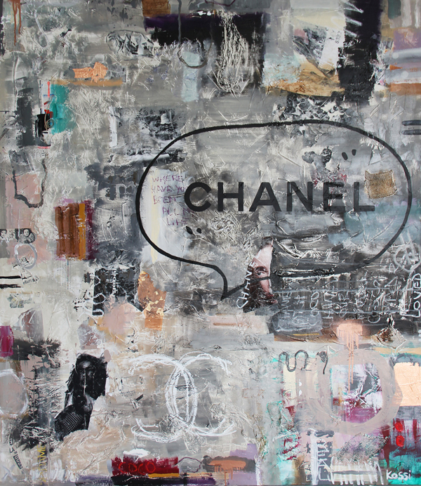Chanel-Bubble-600