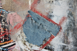 Chanel on grey abstraction-detail3-klein